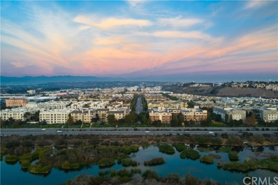 12446 Osprey Lane UNIT 1, Playa Vista, CA 90094 - MLS#: SB18273455