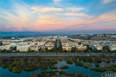 12446 Osprey Lane UNIT 1, Playa Vista, CA 90094 - MLS#: SB18273455