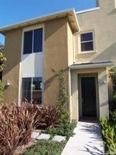 5565 Ocean UNIT 106, Hawthorne, CA 90250 - MLS#: SB18273639