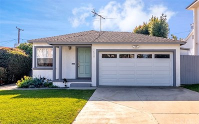 1426 Marine Avenue, Manhattan Beach, CA 90266 - MLS#: SB18274814