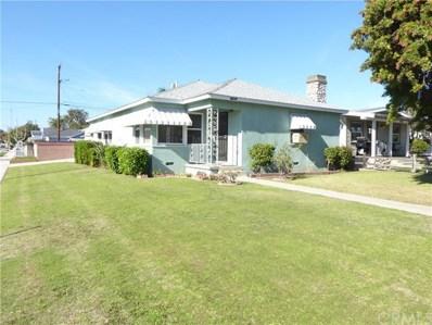 1925 Andreo Avenue, Torrance, CA 90501 - MLS#: SB18274872