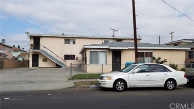 189 E 50th Street, Los Angeles, CA 90011 - MLS#: SB18275296