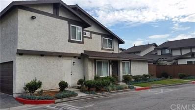22322 Harbor Ridge Lane UNIT 3, Torrance, CA 90502 - MLS#: SB18275902
