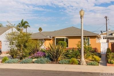 7514 Dunbarton Avenue, Westchester, CA 90045 - MLS#: SB18276381