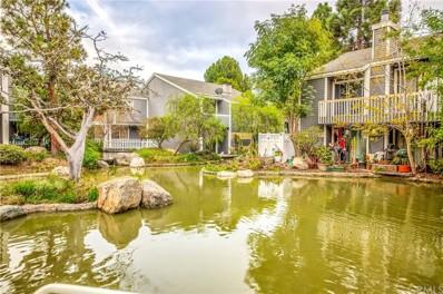 25395 Pine Creek Lane, Wilmington, CA 90744 - MLS#: SB18277377