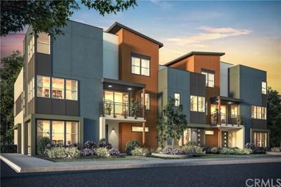 14321 Van Ness Avenue, Gardena, CA 90249 - MLS#: SB18277845