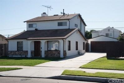3228 W 187th Place, Torrance, CA 90504 - MLS#: SB18278702