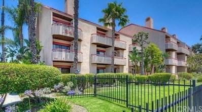 941 W Carson Street UNIT 121, Torrance, CA 90502 - MLS#: SB18279187
