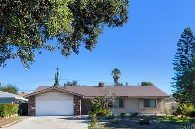 1862 Rosemount Avenue, Claremont, CA 91711 - MLS#: SB18279265