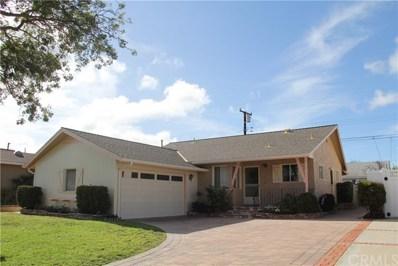 21413 Kent Avenue, Torrance, CA 90503 - MLS#: SB18279816