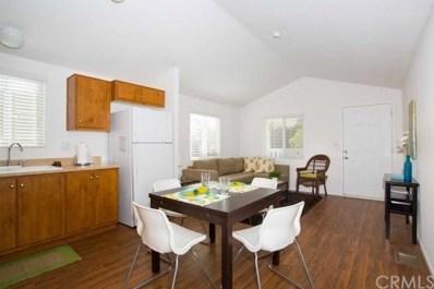 16949 S Western Avenue UNIT 83, Gardena, CA 90247 - MLS#: SB18280407
