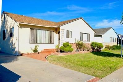 3645 W 181st Street, Torrance, CA 90504 - MLS#: SB18280729