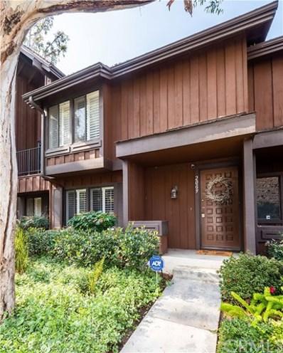 2069 Stonewood Court, San Pedro, CA 90732 - MLS#: SB18281631