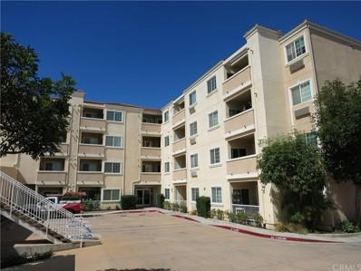 3120 Sepulveda Boulevard UNIT 111, Torrance, CA 90505 - MLS#: SB18281984