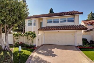 4001 Coogan Circle, Culver City, CA 90232 - MLS#: SB18282200