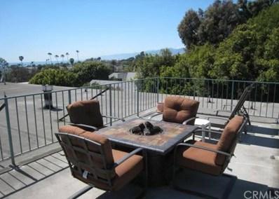 2721 6th Street UNIT 104, Santa Monica, CA 90405 - MLS#: SB18283017