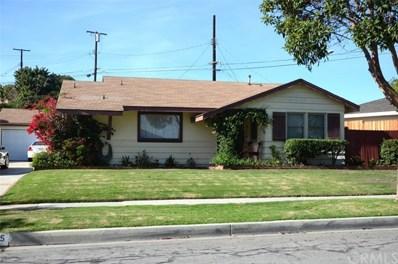 20415 Wayne Avenue, Torrance, CA 90503 - MLS#: SB18283526