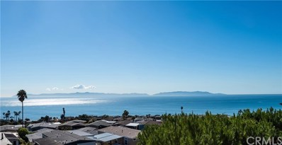 2275 W 25th Street UNIT 59, San Pedro, CA 90732 - MLS#: SB18285210