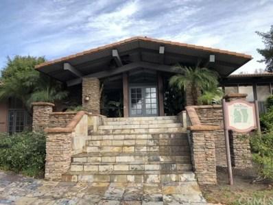 23320 Marigold Avenue UNIT P202, Torrance, CA 90502 - MLS#: SB18285768