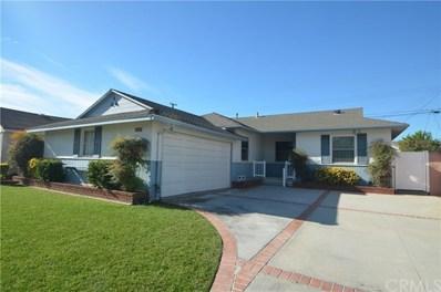 21317 Kent Avenue, Torrance, CA 90503 - MLS#: SB18286151