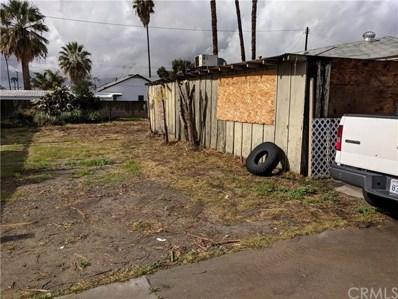 21332 E Arrow, Covina, CA 91724 - MLS#: SB18286725