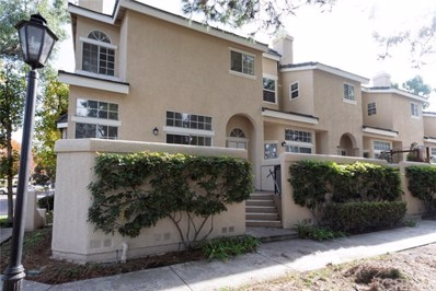 2300 Maple Avenue UNIT 232, Torrance, CA 90503 - MLS#: SB18287205