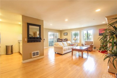 200 S Catalina Avenue UNIT 304, Redondo Beach, CA 90277 - MLS#: SB18287585