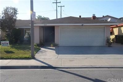 20213 Eddington Drive, Carson, CA 90746 - MLS#: SB18288440