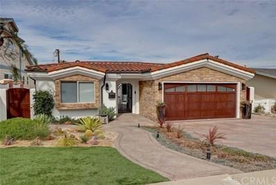 441 Avenue E, Redondo Beach, CA 90277 - MLS#: SB18289677