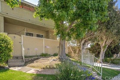 1900 Voorhees Avenue UNIT C, Redondo Beach, CA 90278 - MLS#: SB18290758