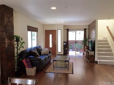 2064 Artesia Blvd UNIT A, Torrance, CA 90504 - MLS#: SB18292485