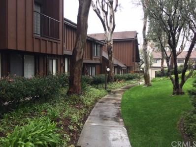 1241 Stonewood Court, San Pedro, CA 90732 - MLS#: SB18296721