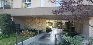 2940 W Carson Street UNIT 241, Torrance, CA 90503 - MLS#: SB18297997