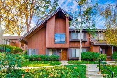 1316 Stonewood Court, San Pedro, CA 90732 - MLS#: SB19000576