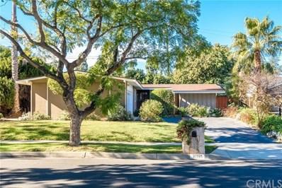 27521 Fawnskin Drive, Rancho Palos Verdes, CA 90275 - MLS#: SB19001764