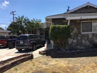 21312 Payne Ave, Torrance, CA 90502 - MLS#: SB19002972
