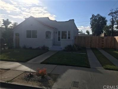 2126 247th Street, Lomita, CA 90717 - MLS#: SB19003703