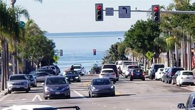 520 Manhattan Beach Boulevard, Manhattan Beach, CA 90266 - #: SB19006043