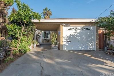 14914 Grevillea Avenue, Lawndale, CA 90260 - MLS#: SB19006512