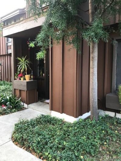 1190 Stonewood Court, San Pedro, CA 90732 - MLS#: SB19006779