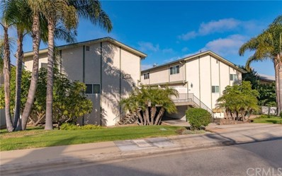 1911 Mathews Avenue UNIT 7, Redondo Beach, CA 90278 - MLS#: SB19006953