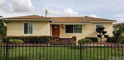 22912 Berendo Avenue, Torrance, CA 90502 - MLS#: SB19007045