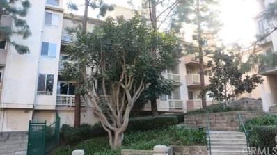 1380 W Capitol Drive #224, San Pedro, CA 90732 - MLS#: SB19009876