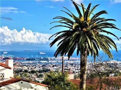 6529 Via Siena, Rancho Palos Verdes, CA 90275 - MLS#: SB19012914