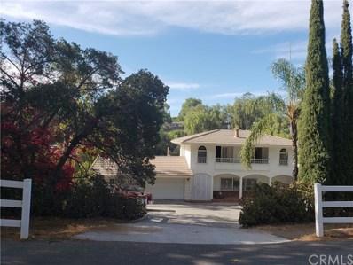 2553 Palos Verdes Drive N, Rolling Hills Estates, CA 90274 - MLS#: SB19015739