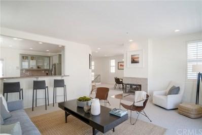 432 23rd Place, Manhattan Beach, CA 90266 - MLS#: SB19018093