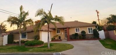 11616 Ryerson Avenue, Downey, CA 90241 - MLS#: SB19018591