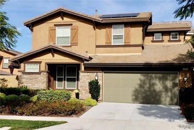 119 Sparrow, Irvine, CA 92618 - MLS#: SB19018780