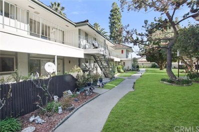 22935 Maple Avenue UNIT B, Torrance, CA 90505 - MLS#: SB19021163