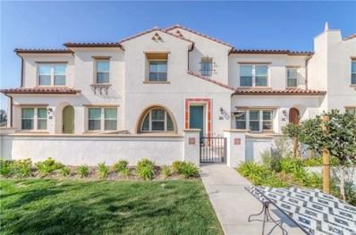 363 Lucia Lane, Brea, CA 92821 - MLS#: SB19022388